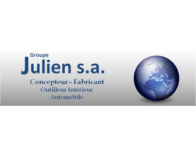 JULIEN SA Groupe